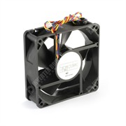 Photo of LS  - Spare Cooling Fan for iS7 in 30, 37 & 45kW Size - 77026266022