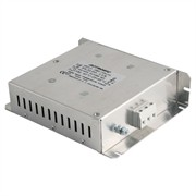 Photo of LS FS28404-12 - EMC/RFI Filter for 2.2kW & 4kW Starvert iG5A