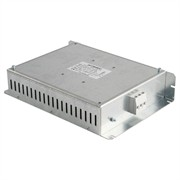 Photo of LS FL3100.30A - EMC/RFI Filter for 5.5kW and 7.5kW Starvert iG5A