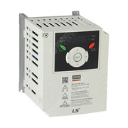 Photo of LS Starvert iG5A - 1.5kW 400V - AC Inverter Drive Speed Controller, Unfiltered