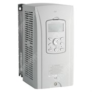 Photo of LS Starvert iS7 - 3.7kW 400V - AC Inverter Drive Speed Controller with Keypad